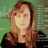 Nerissa Campbell (AUS/USA) Touring