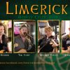 Limerick Modern Celtic Band